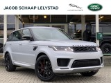 Land Rover Range Rover Sport P400e 404pk Aut. AWD - Limited Edtion HSE Dynamic | Direct leverbaar - 0 km | Ad