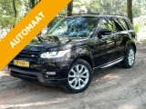 Land Rover Range Rover Sport 3.0 TDV6 258pk HSE Automaat
