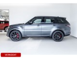 Land Rover Range Rover Sport LIMITED EDITION 2.0 P400e HSE Dynamic