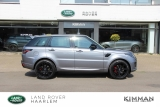 Land Rover Range Rover Sport 2.0 P400e 404pk HSE Dynamic Limited Edition