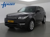 Land Rover Range Rover Sport 3.0 TDV6 HSE AUT8 + PANORAMA / CAMERA / TREKHAAK