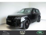 Land Rover Range Rover Sport 2.0 P400e LIMITED EDITION