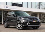 Land Rover Range Rover Sport P400e HSE Dynamic Pano - HUD