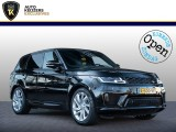 Land Rover Range Rover Sport 3.0 SDV6 HSE Dynamic Panoramadak Luchtvering Camera
