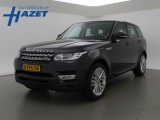 Land Rover Range Rover Sport 3.0 TDV6 7-PERS. HSE DYNAMIC + PANORAMA / DAB / 21 INCH