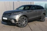 Land Rover Range Rover Velar 2.0T 300 R-DYNAMIC HSE AWD / LUCHTVERING / HEAD-UP