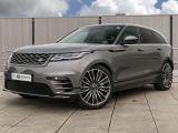 Land Rover Range Rover Velar 3.0 V6 R-Dynamic HSE First Edition