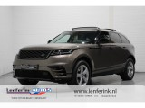 Land Rover Range Rover Velar D240 R Dynamic Navi, Head Up, Adaptieve Cruise, Panoramadak, LED