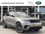 Land Rover Range Rover Velar D240 AWD Aut. R-Dynamic SE | DEMO | Direct leverbaar | o.a. Luchtvering |