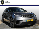 Land Rover Range Rover Velar 3.0 V6 AWD First Edition 22 Inch Panoramadak Adapt. cruise Massage stoelen FULL