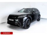 Land Rover Range Rover Velar 2.0 P250 Turbo AWD R-Dynamic Carbon Edition