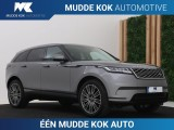 Land Rover Range Rover Velar 2.0 P250 Turbo AWD | NW.  ac93.907 | Adaptieve Cruise | Keyless | Camera | Apple C