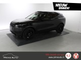 Land Rover Range Rover Velar P250 Turbo AWD HSE | PANO | NAVI+CAMERA | CARPLAY