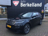 Land Rover Range Rover Velar 3.0 V6 AWD SE*300pk*Panoramadak*Leder*Acc-Cruise.Head-up-Display.Alle opties* Be