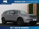 Land Rover Range Rover Velar 2.0 P250 Turbo AWD | Adaptieve Cruise | Keyless | Apple Carplay | Camera