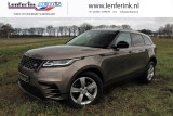Land Rover Range Rover Velar D240 Automaat R Dynamic Navi, Head Up, Adaptieve C ruise, Panoramadak, LED v.a.