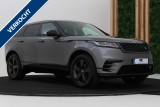 Land Rover Range Rover Velar 2.0 P250 Turbo AWD | Meridian Sound | ACC | Keyless | Camera | Apple Carplay