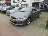Lexus CT 200h Business Style, Navigatie,Cruise control, Climate control, Achteruitrijd ca