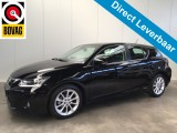 Lexus CT 200H LUXURY LINE NAVI-LEDER-XENON-SCHUIFDAK-LMV-PDC Hot Summer Deals!!