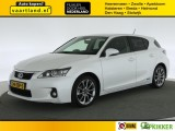 Lexus CT 200H HYBRID Business Style [ navi leder camera ]