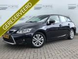 Lexus CT 200h Business Line Geen import/ Dealer onderh/ Navi/ Camera/ ECC