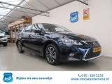 Lexus CT 200h Business Launch Edition *NAVI*CAMERA*AIRCO*NL-AUTO!!