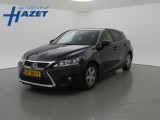 Lexus CT 200h 25th Edition *74.859 KM*