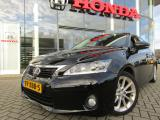 Lexus CT 200H 1.8 HYBRID Business Line CLIMA ,CRUISE ,CAMERA