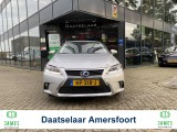 Lexus CT 200h 25th Edition