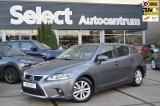 Lexus CT 200h Business Line Navigatie | Ecc | Cruise