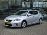 Lexus CT 200h Hybrid Business Line | NAVI | CAMERA | CRUISE