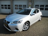Lexus CT 200h Business Line Navi