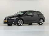 Lexus CT 1.8 CT 200H Automaat Hybrid Business Style