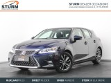 Lexus CT 200h Business Line | Navigatie | Camera | Cruise & Climate Control | Keyless Ent