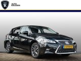 Lexus CT 200h Business Launch Edition Navigatie Achteruitrijcamera Cruise Control Hybride