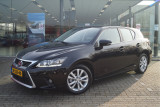 Lexus CT 200h Business Line l Airco l Cruise Control