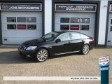 Lexus GS 300 3.0 BUSINESS AUTOMAAT EXECUTIVE