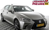 Lexus GS 300 300h Luxury Line NL AUTO | NWE MODEL -A.S. ZONDAG OPEN!-