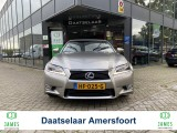 Lexus GS 300h Luxury Line Vol!!