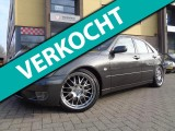 Lexus IS 200 Executive *Keurige staat*NAP*NL Auto*Youngtimer*