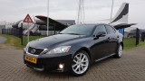 Lexus IS 250 High Edition, clima, navi, c