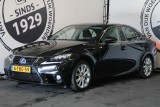 Lexus IS 300H 25TH EDITION XENON NAVIGATIE
