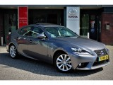 Lexus IS  300h Hybride 25th edition