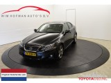 Lexus IS 250 High Executive, leder, navi, 18'' velgen!
