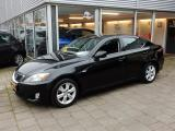 Lexus IS 250 2.5 Business