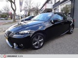 Lexus IS 300 Hybrid Aut. Business Navi Xe
