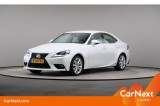Lexus IS 300h 25th Edition, Automaat, Navigatie, Xenon