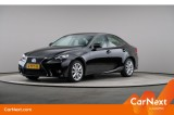 Lexus IS 300h Hybrid Business Line, Automaat, Navigatie, Xenon