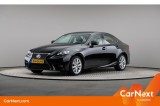 Lexus IS 300h Business Line, Automaat, Navigatie, Xenon