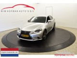 Lexus IS 300h F Sport Line Navi Mark Levinson Leer Adapt.cruise